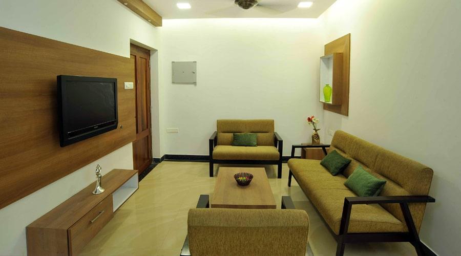 Best Home Interior Design Services In Trivandrum Interior Designers
